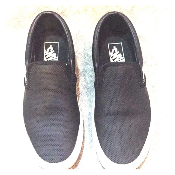 buy vans bulk shoes